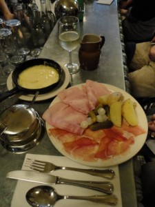 Raclette-1