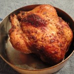 Roast-Chicken-Jul-11-2