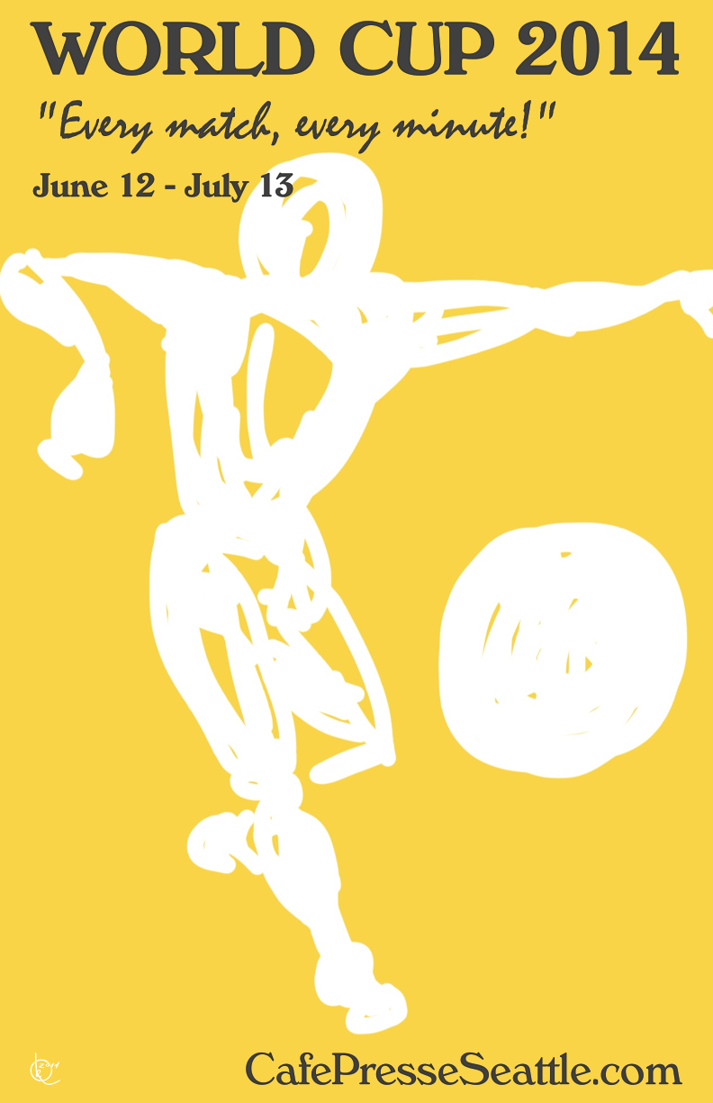 World Cup 2014 YELLOW-web