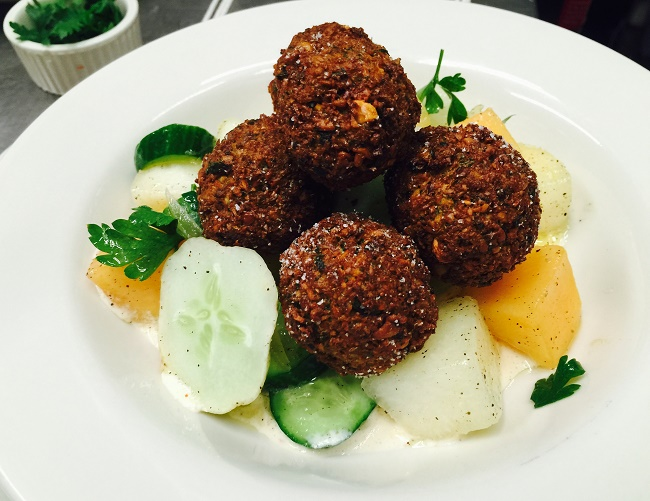 LP New Menu Aug 2015 falafel