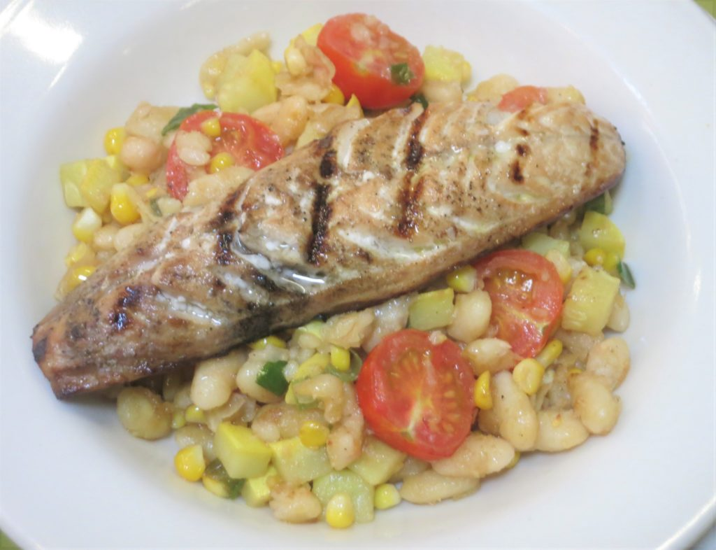 This image has an empty alt attribute; its file name is CP-NM-June-2019-mackerel-1024x786.jpg